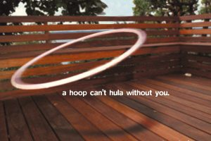 ComeOutandPlayHULAHOOP_mini