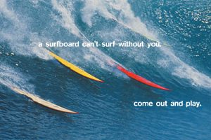 ComeOutandPlay_SURFER_mini