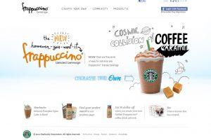StarbucksWeb196