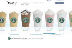 StarbucksWeb273