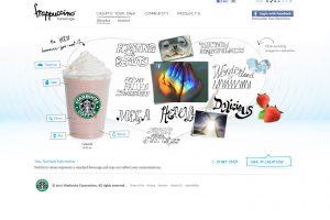 StarbucksWeb372