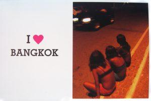 UNCF_bangkok