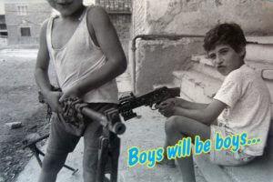 UNCF_boyswillB