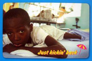 UNCF_kickinback
