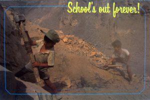 UNCF_schoolsout_mini