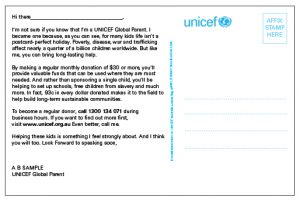 UNICEF_backside
