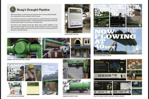 james-boags-draught-the-great-tasmanian-pipeline-original-50232_mini