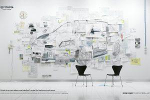 toyota_camry_whiteboard_mini